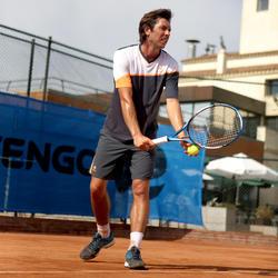 Tennisracket TR 960 - 400283