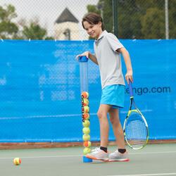 Sportbroekje racketsporten Essential 100 kinderen - 400308