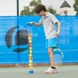 Tennisracket kinderen TR 700 Osmoz 17 - 400309
