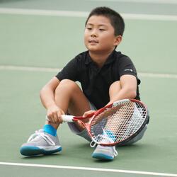 Sportshirt Essential polo 100 kinderen - 400489