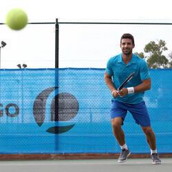 Tennisschoenen heren TS710 - 400717