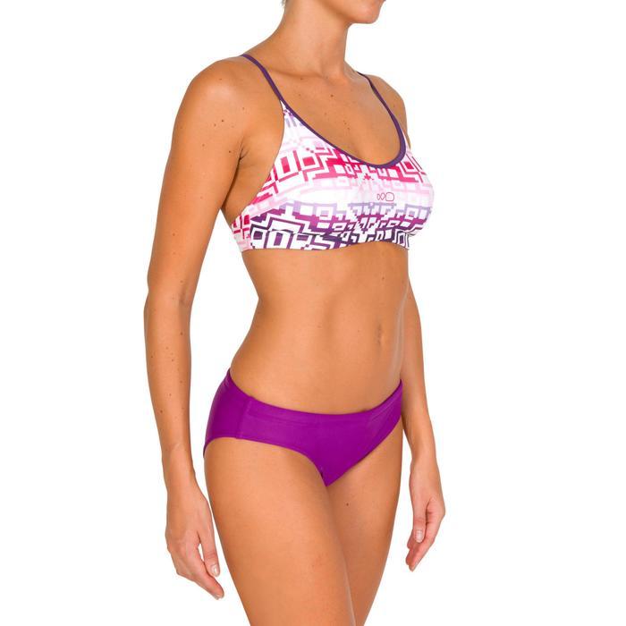 Bas de maillot de bain Riana All Tilli - 401330