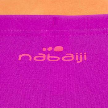 Bas de maillot de bain Riana All Tilli - 401331