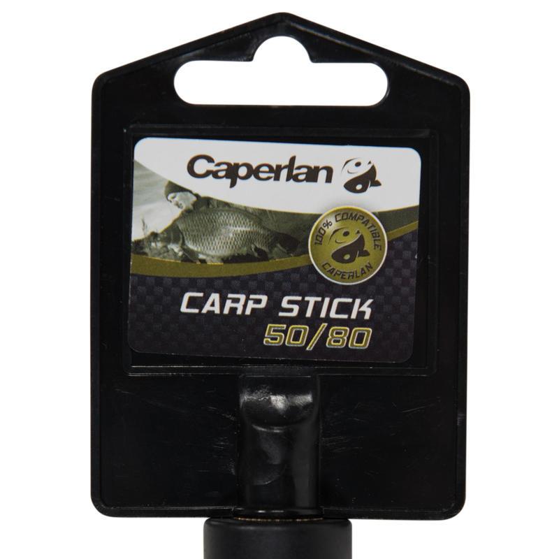 CARP STICK 50/80 carp fishing rod rest