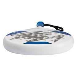 Racket padel volwassenen PR700 - 401715
