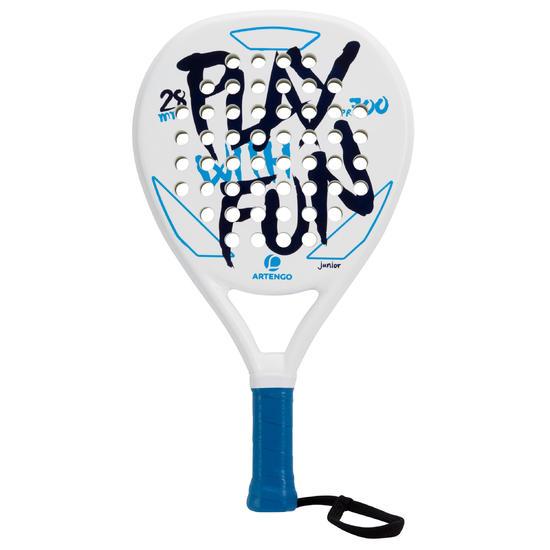 Padel racket kinderen PR 700 - 401821