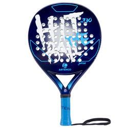 28x Padel racket 730 kinderen voor clubs