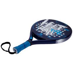 28x Padel racket PR 730 kinderen voor clubs