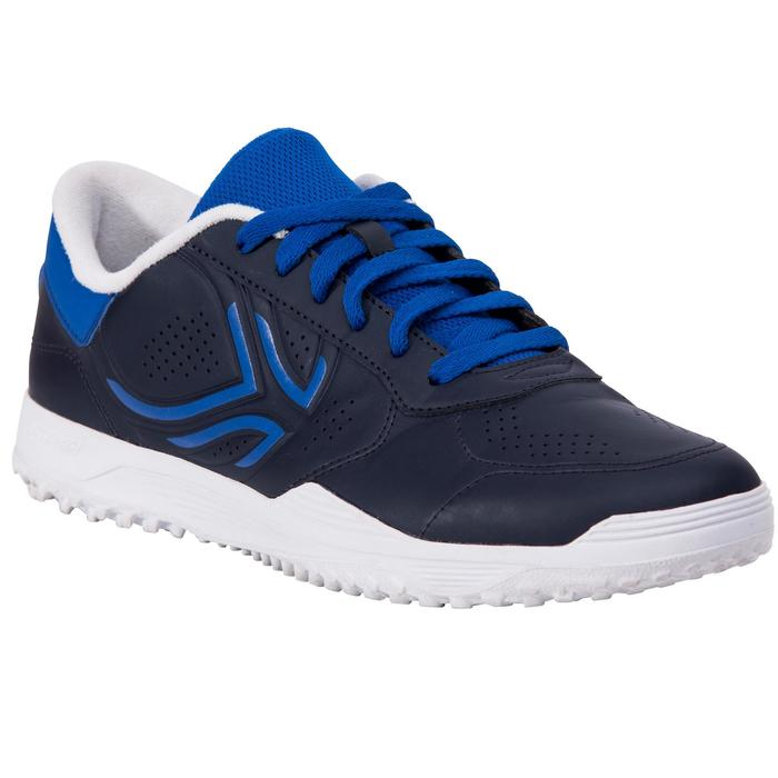 CHAUSSURES PADEL FEMME PS700 - 401880