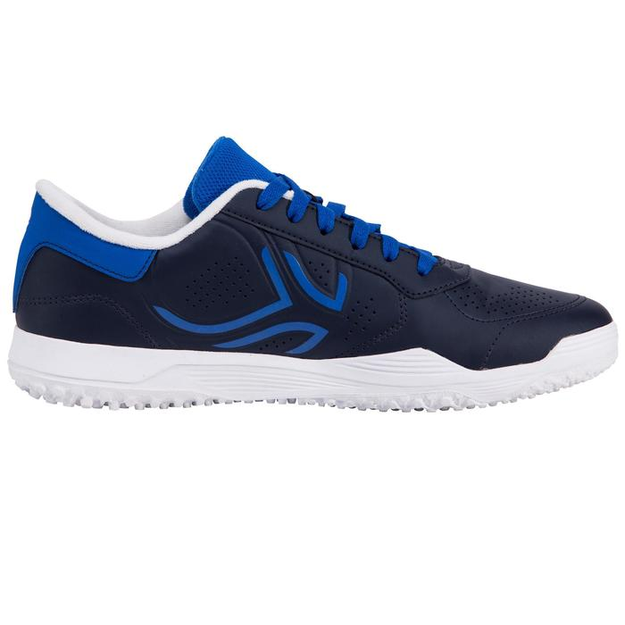 CHAUSSURES PADEL FEMME PS700 - 401881