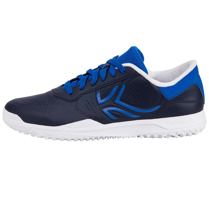 CHAUSSURES PADEL FEMME PS700 - 401882