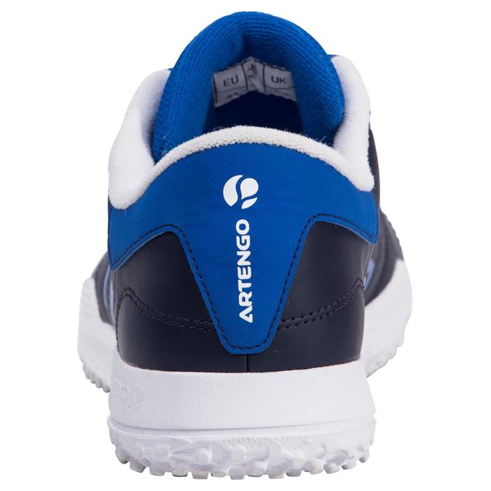 CHAUSSURES PADEL FEMME PS700 - 401883