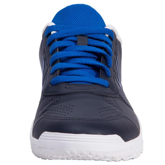 CHAUSSURES PADEL FEMME PS700 - 401884