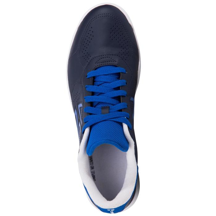 CHAUSSURES PADEL FEMME PS700 - 401885