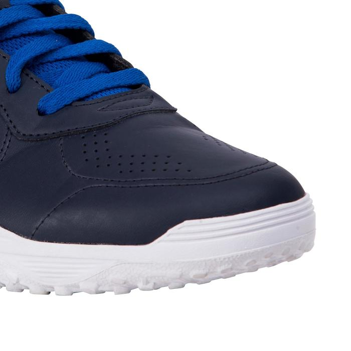 CHAUSSURES PADEL FEMME PS700 - 401887