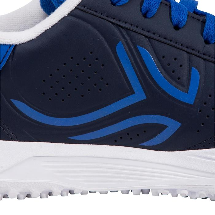 CHAUSSURES PADEL FEMME PS700 - 401888
