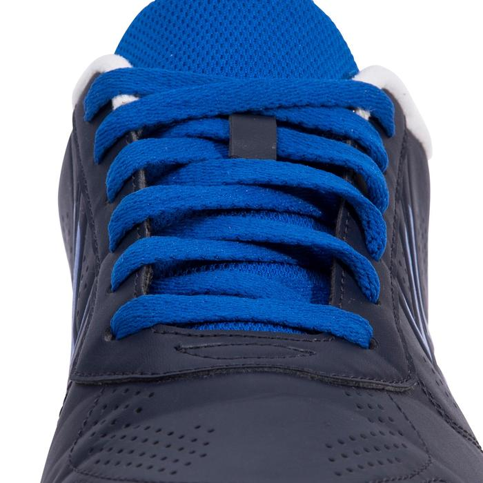 CHAUSSURES PADEL FEMME PS700 - 401891