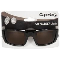 SKYRAZER JR Polarized Fishing Eyewear
