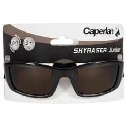 Gafas de pesca polarizadas SKYRAZER JR