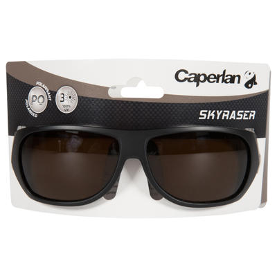 Поляризовані окуляри Caperlan Skyrazer для риболовів