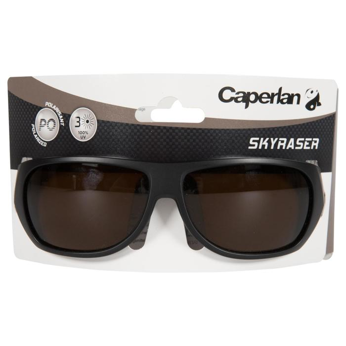 Polariserende hengelbril SKYRAZER CAPERLAN - 40192