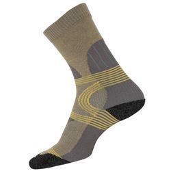 Jacht sokken S500