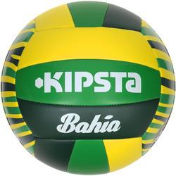 Ballon de beach...