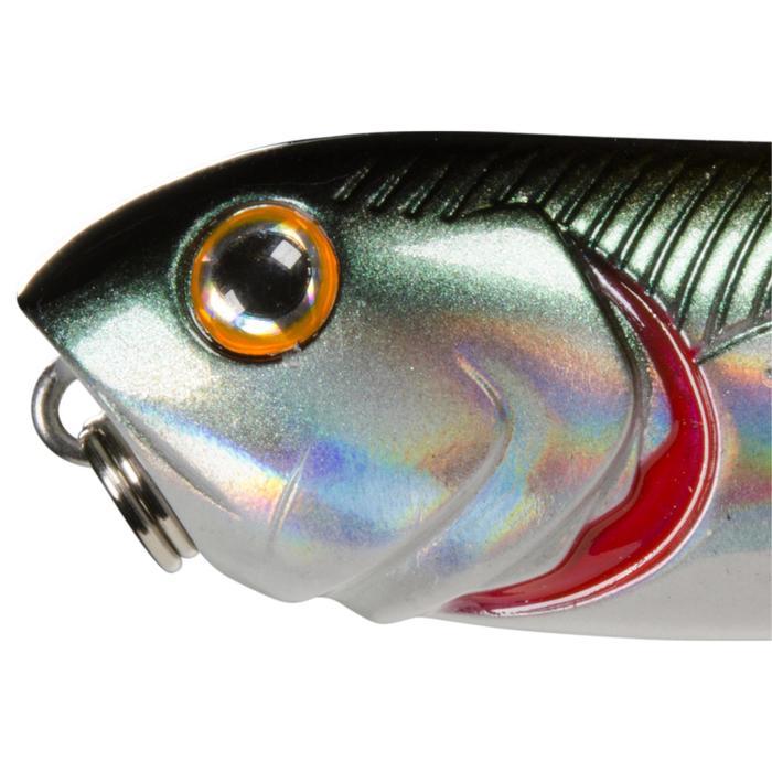 poisson nageur pêche MURRAY 60 PERCH - 402340