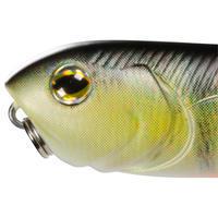 poisson nageur pêche MURRAY 60 PERCHE
