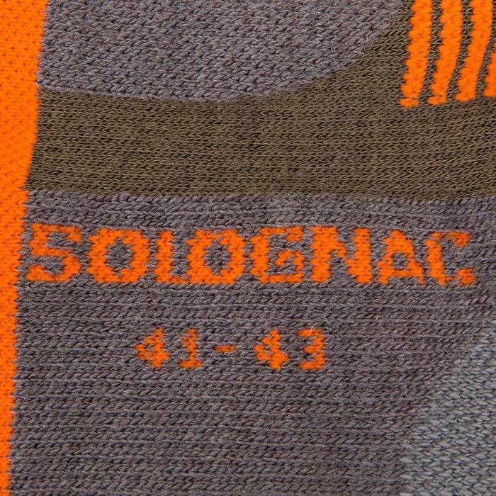 Chaussettes de chasse S900W - 40266