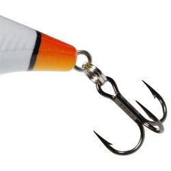 Kunstvisje voor hengelsport Lud 45 Roach - 402721