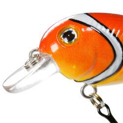 Kunstvisje voor hengelsport Lud 45 Roach - 402722