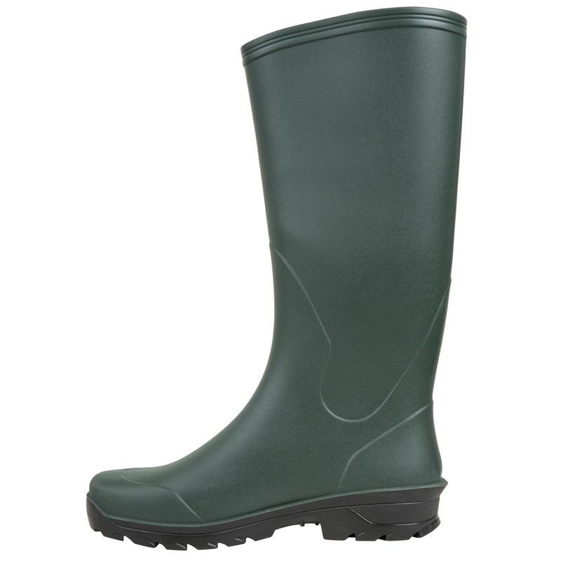 Men Glenarm 300 Boots - Green