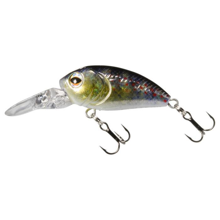 poisson nageur pêche SMITE 30 FARIO TROUT - 402733