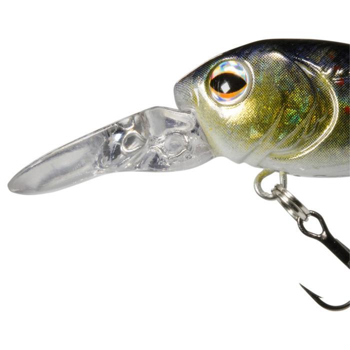 poisson nageur pêche SMITE 30 FARIO TROUT - 402740