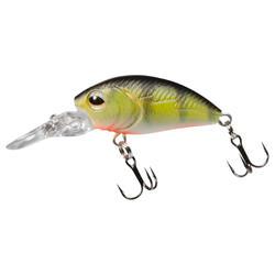 Kunstvisje voor hengelsport Smite 30 Fario Trout - 402741