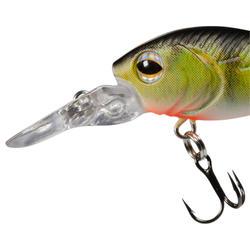 Kunstvisje voor hengelsport Smite 30 Fario Trout - 402747