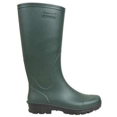Чоботи для полювання Glenarm 300 - Зелені