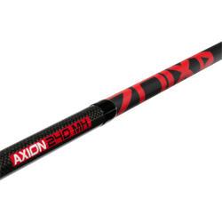 Hengel voor kunstaasvissen Axion 240 MH 10/30 g - 402815