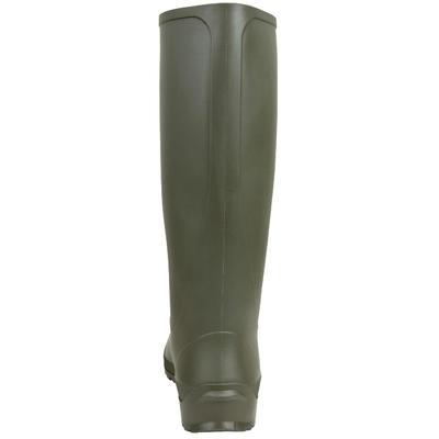 Чоботи Glenarm 100 для полювання - Хакі/Зелені