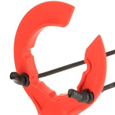 Easytech Archery Set - Red