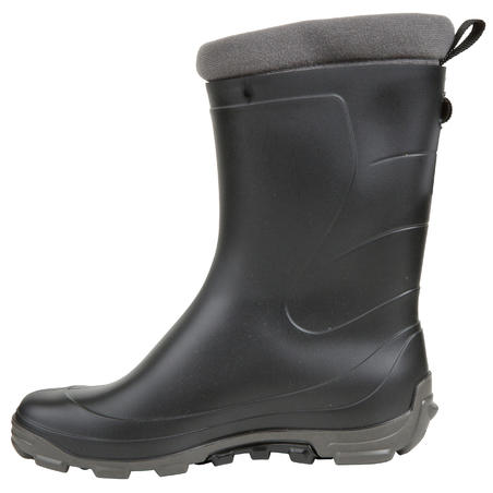 Hunting boots Glenarm - Women