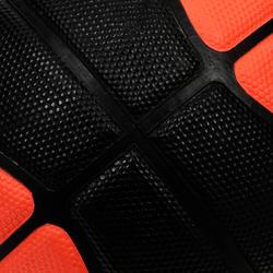 Basketbal kinderen Tarmak 300 maat 5 - 403982