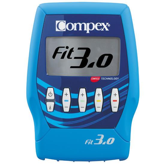 Elektrostimulator FIT 3.0 - 404130
