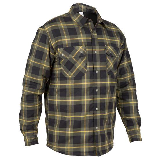Overhemd jacht Taiga 300 - 40471