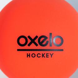 Officiële hockeybal - 405119