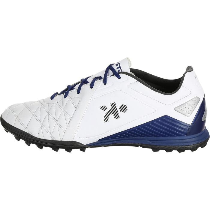 Chaussure football adulte terrains durs Agility 700 Pro HG - 40524