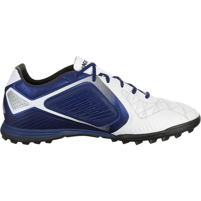 Chaussure football adulte terrains durs Agility 700 Pro HG - 40525