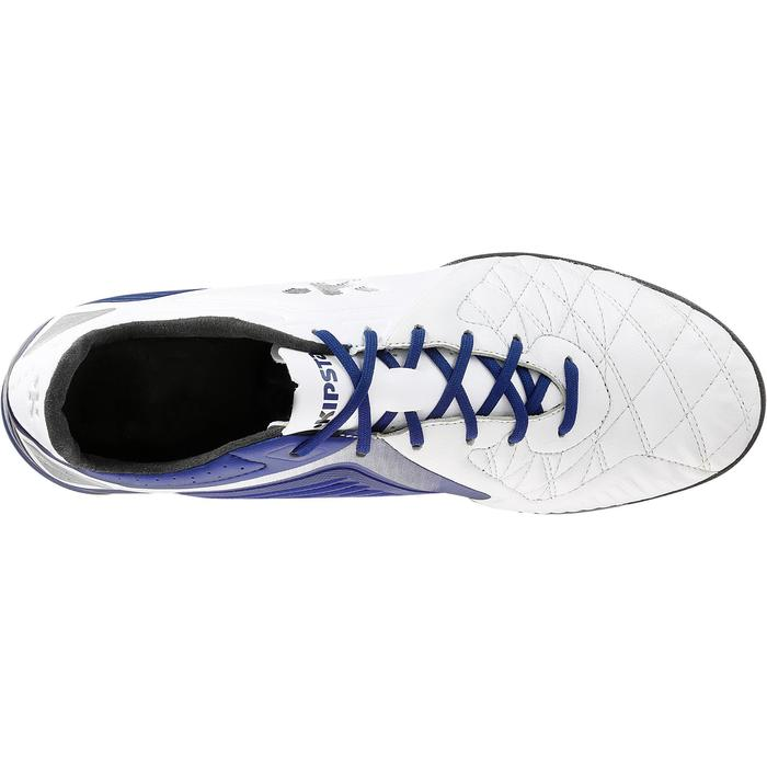 Chaussure football adulte terrains durs Agility 700 Pro HG - 40527