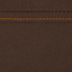 Damesrijbroek Performer 300 met kunstleren zitvlak - 405854
